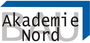 https://www.bohrtechniktage.de/wp-content/uploads/Bau-Akademie-nord_transparent.png