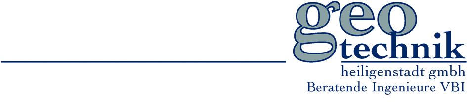 https://www.bohrtechniktage.de/wp-content/uploads/Geotechnik-Logo-300dpi.jpg