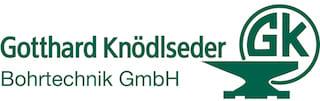 https://www.bohrtechniktage.de/wp-content/uploads/Logo_Knoedelseder_rgb-Kopie.jpg