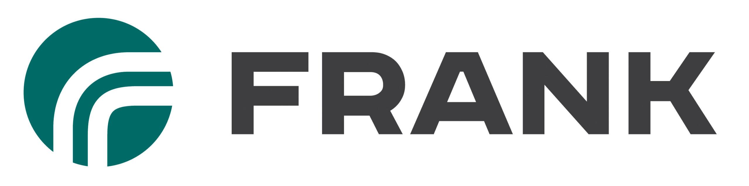 https://www.bohrtechniktage.de/wp-content/uploads/frank-logo_horizontal_rgb_neu-scaled.jpg