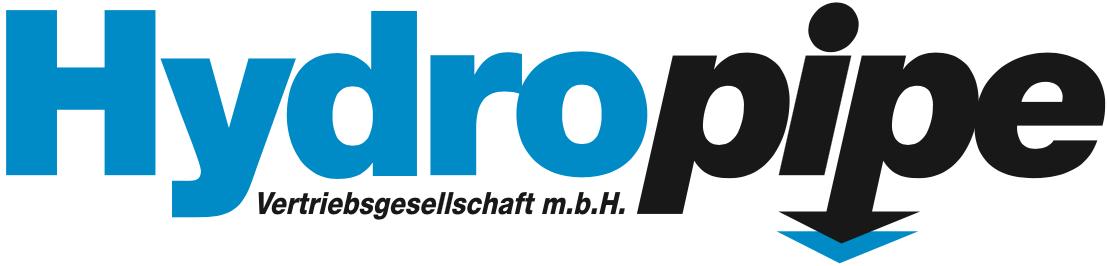 https://www.bohrtechniktage.de/wp-content/uploads/hydropipe.png