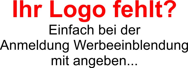 https://www.bohrtechniktage.de/wp-content/uploads/platzhalter.jpg